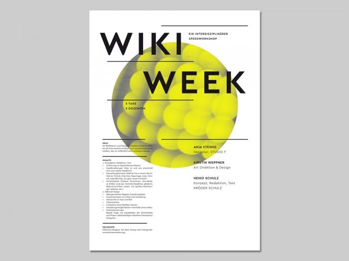 wiki_week