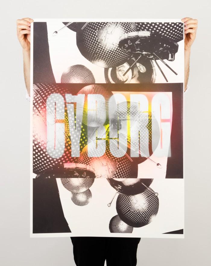 Plakat-08-hoch
