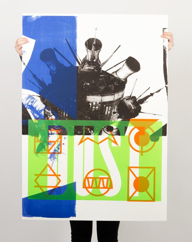 Plakat-19-hoch
