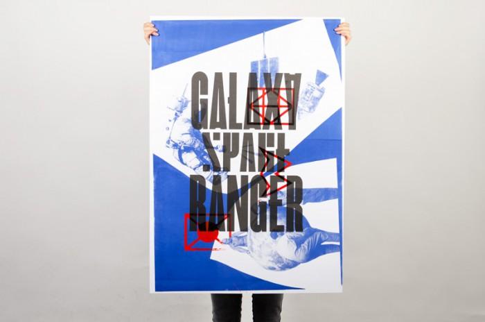 Plakat-35